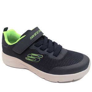 SKECHERS DYNAMIGHT 2.0 VORDIX