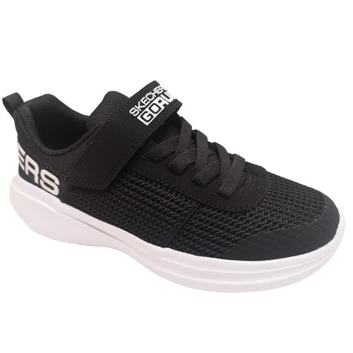 SKECHERS GO RUN FAST THARO- multiple colours