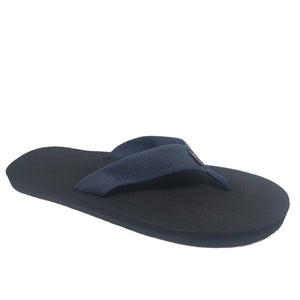 TEVA MUSH Denim- large sizes only