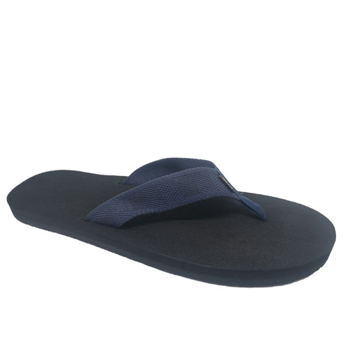 TEVA MUSH- large sizes available