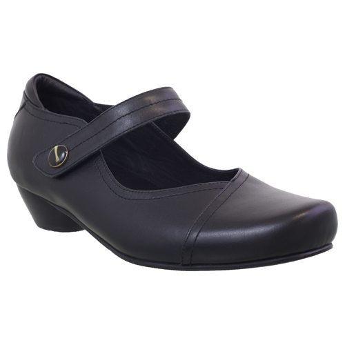 Buy orthotic shoes buy orthotic shoes online ladies orthotic shoes orthotic friendly shoes orthotic shoes orthotic shoes online shoes for orthotics shoes orthotics shoes that fit orthotics womens orthotic shoes orthotic dress shoes dress shoes for orthotics fashionable orthotic shoes klouds shoes
