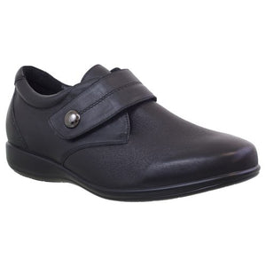Buy orthotic shoes buy orthotic shoes online ladies orthotic shoes orthotic friendly shoes orthotic shoes orthotic shoes online shoes for orthotics shoes orthotics shoes that fit orthotics womens orthotic shoes orthotic fashionable orthotic shoes klouds shoes
