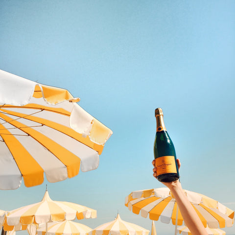 Pop!   Our Favorite Champagnes and Sparkling Wines