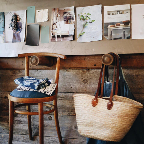 From the Archive | Creative Workspaces We Love