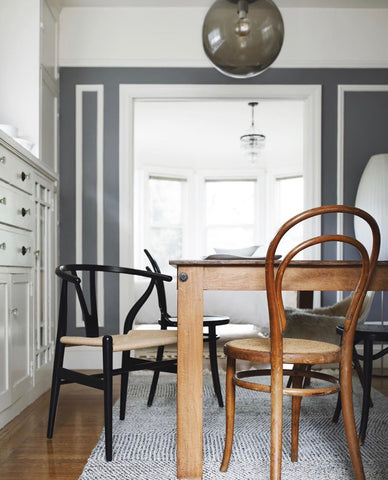 inspiration worthy dining rooms