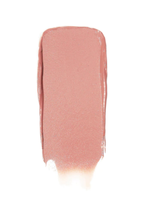Beauty   Blush Tones for Spring