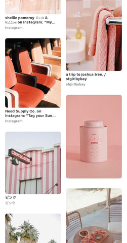 sf girl by bay on pinterest