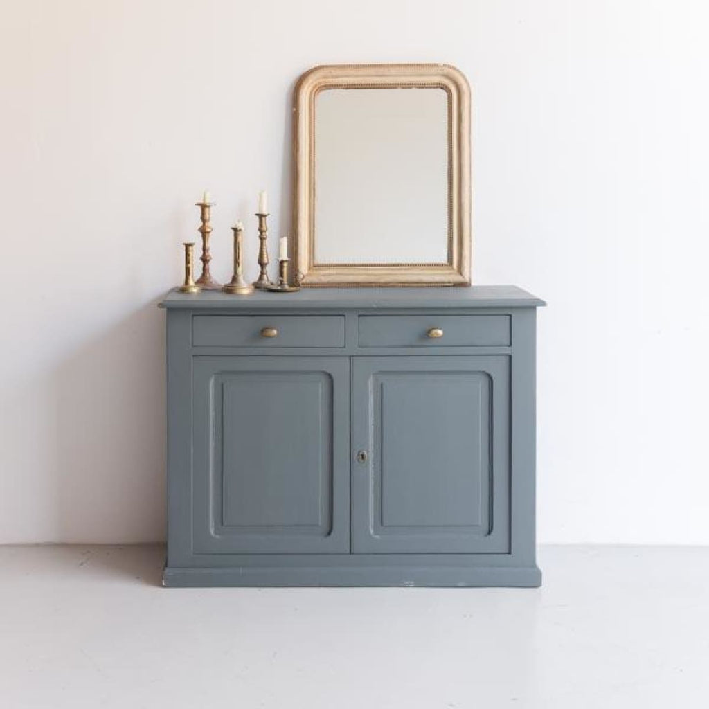 Painted Sideboard - furniture