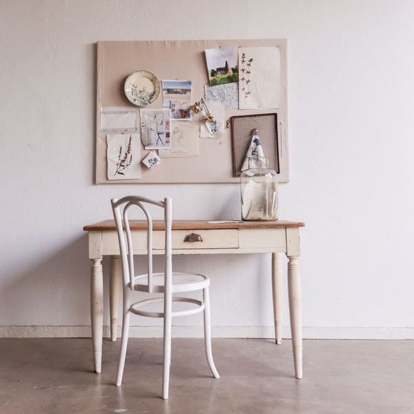 Petite Kitchen Table - furniture