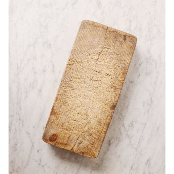 Vintage French Bread Board - The French Kitchen