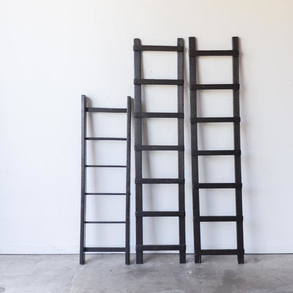 Vintage Ladder - Furniture