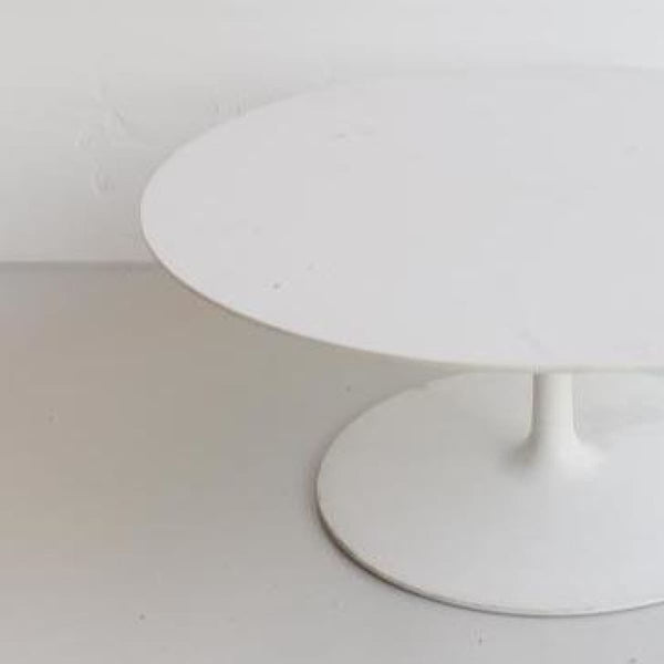 Tulip Coffee Table - Furniture