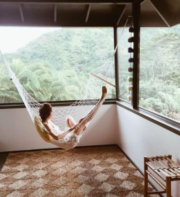 Ten Airbnbs to Add to Your Must-Visit List