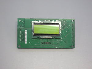Display Circuit Board