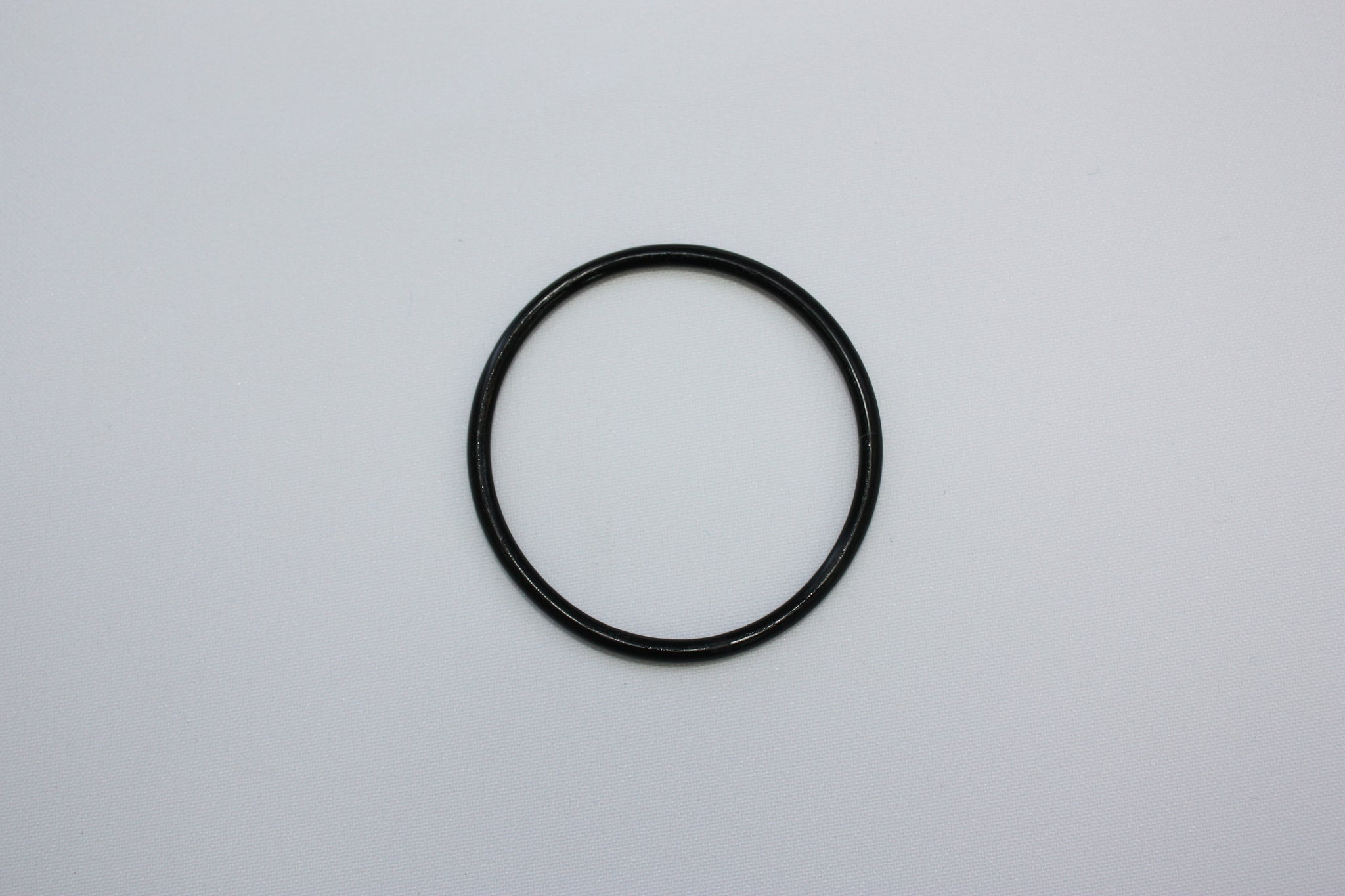 Pipe Adaptor O-Ring