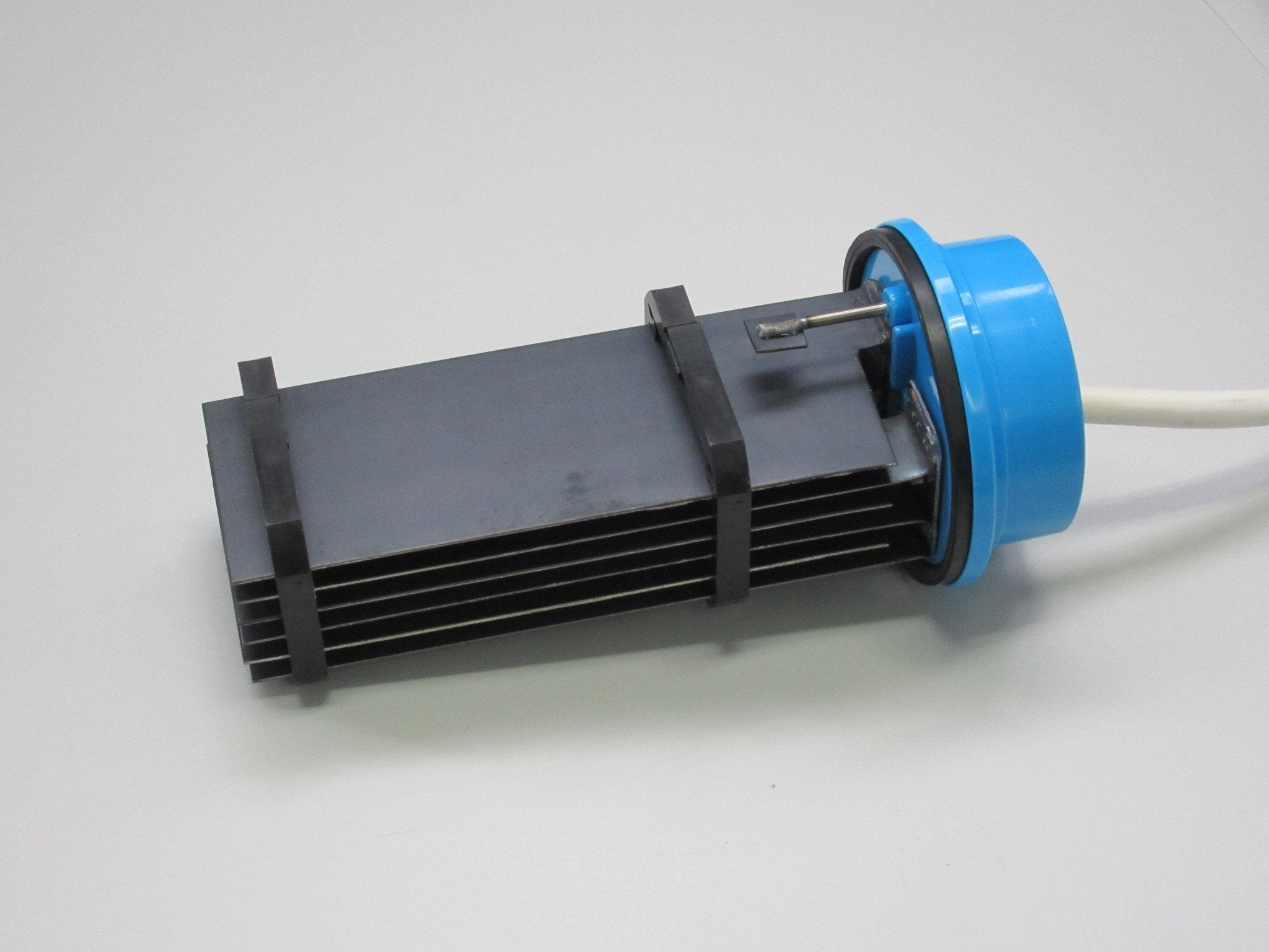 Replacement Chlorinator Cell for Water Chlor 30 RP | 6-Year Warranty