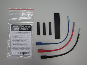CPSC 1/2 Lead Kit | Compu Pool | All Models