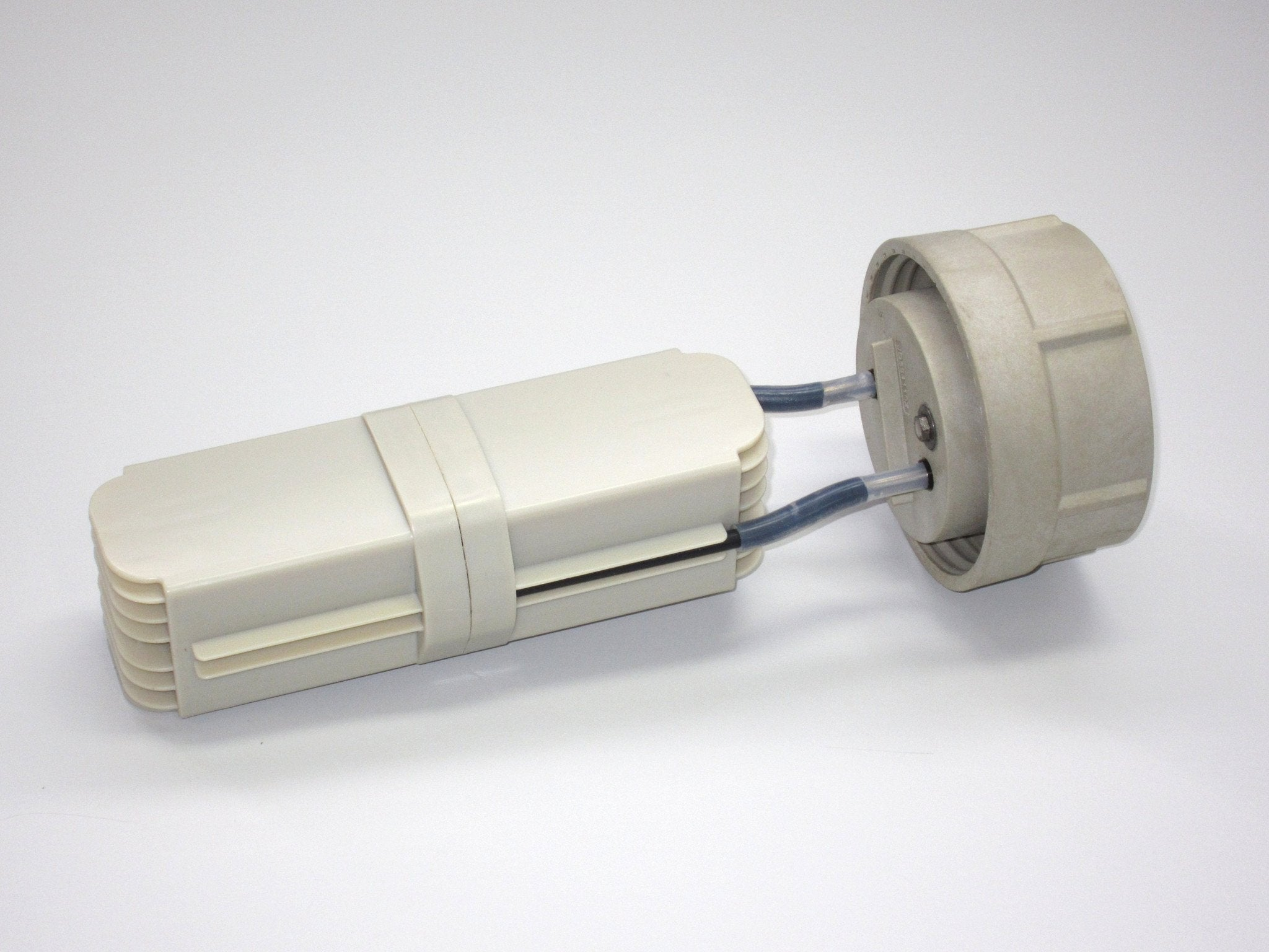 Replacement Chlorinator Cell for Davey / Chloromatic ESC16 | 6-Year Warranty