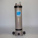 Compu Pool BF100 Cartridge Filter  | 5 Year Warranty