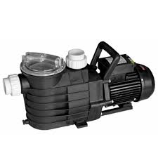 Compu Pool SUP Pump 0.75HP 200 lpm