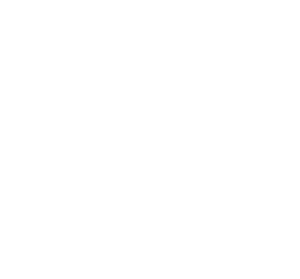 Set to Wed