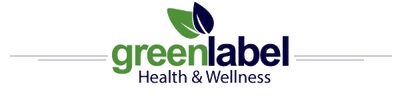 GL Health & Wellness