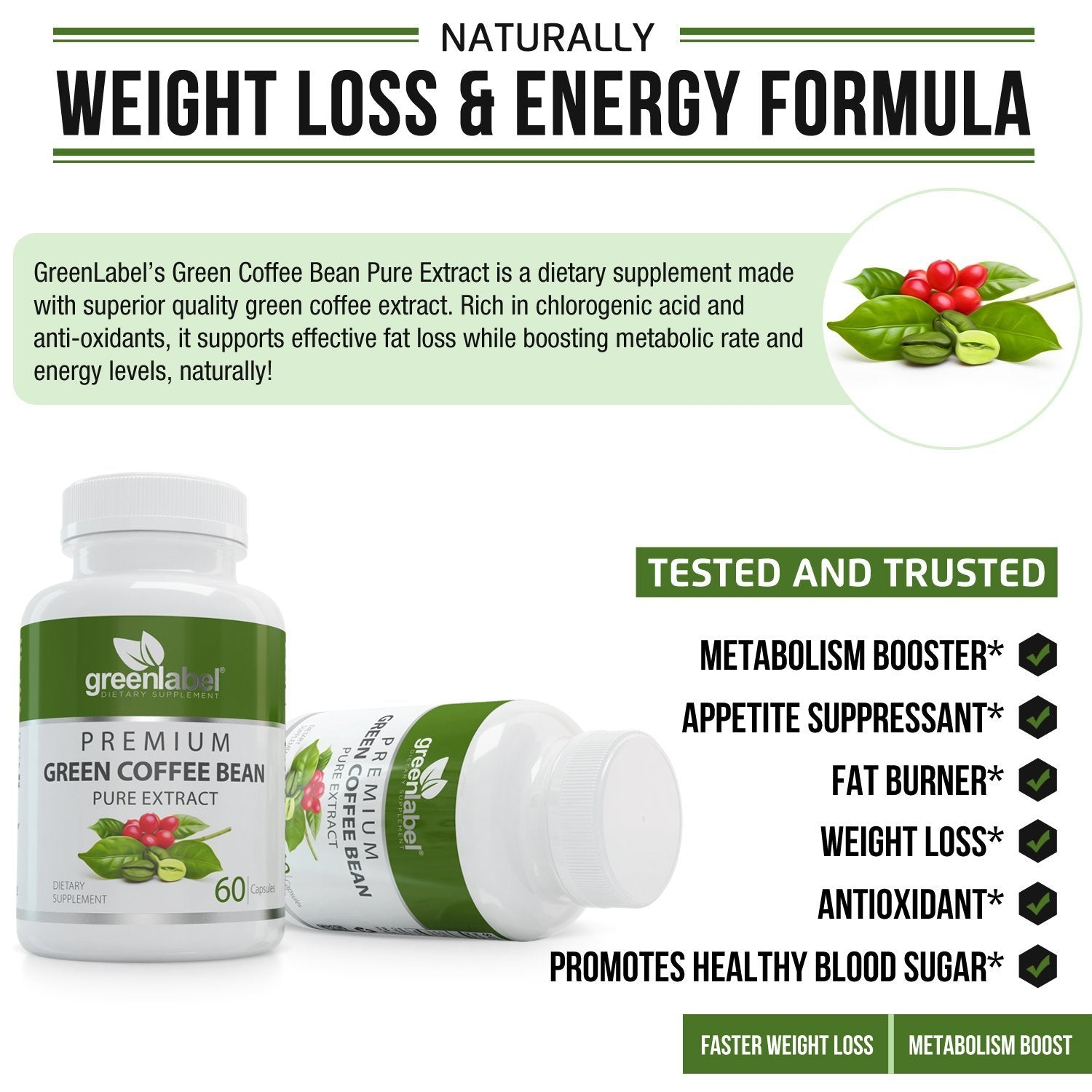 Garcinia cambogia filipino celebrities