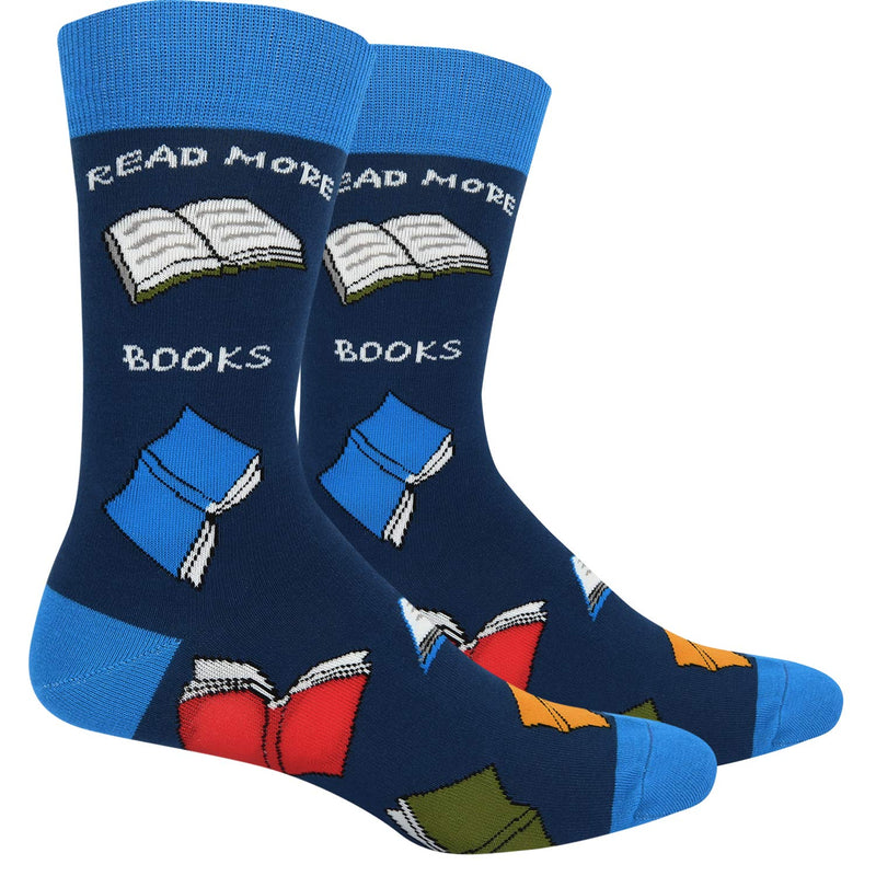 Read Book Socks - Happypop