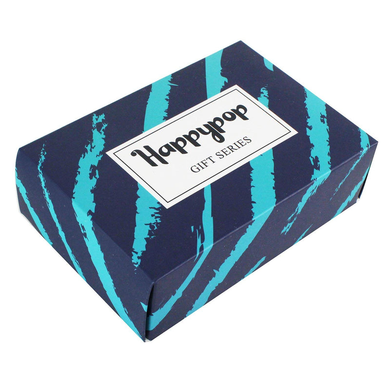 Make Up Socks Gift Box - Happypop