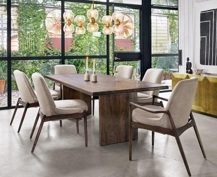 Dining Tables Dining Room Tables Round Square
