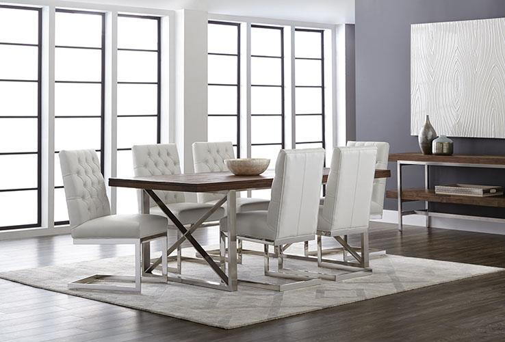 Dining Chairs - Dining Room Chairs Dining Room Furniture