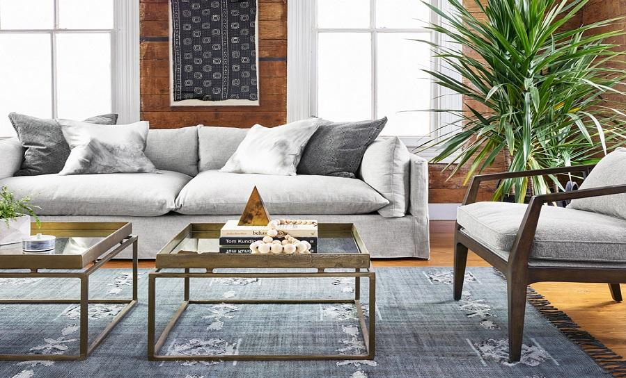 LIVING ROOM - Shop Living Room | Sofas | Couches | Sectionals | coffee tables | End Tables
