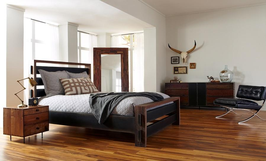 BEDROOM - Bedroom Furniture: Sets, Headboards, Dressers, and More