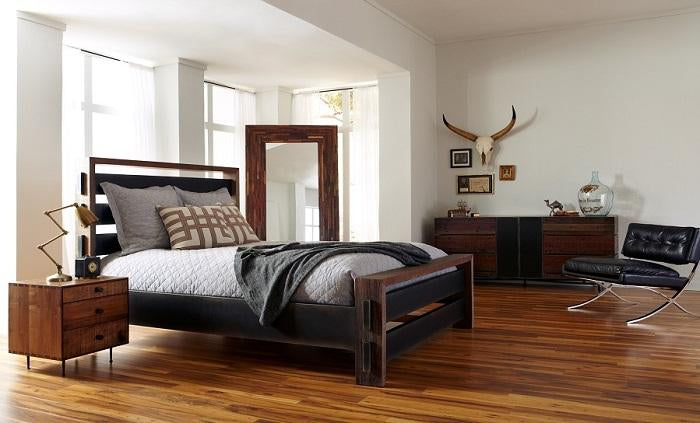 Beds - Beds: Twin, Full, Queen & King Size Beds