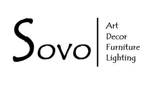 Sovo Furniture