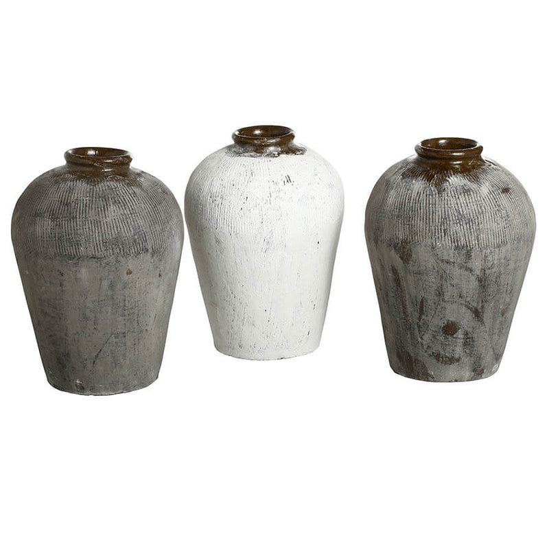 antique-rice-wine-jar-md