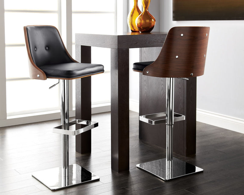 pilar-adjustable-barstool