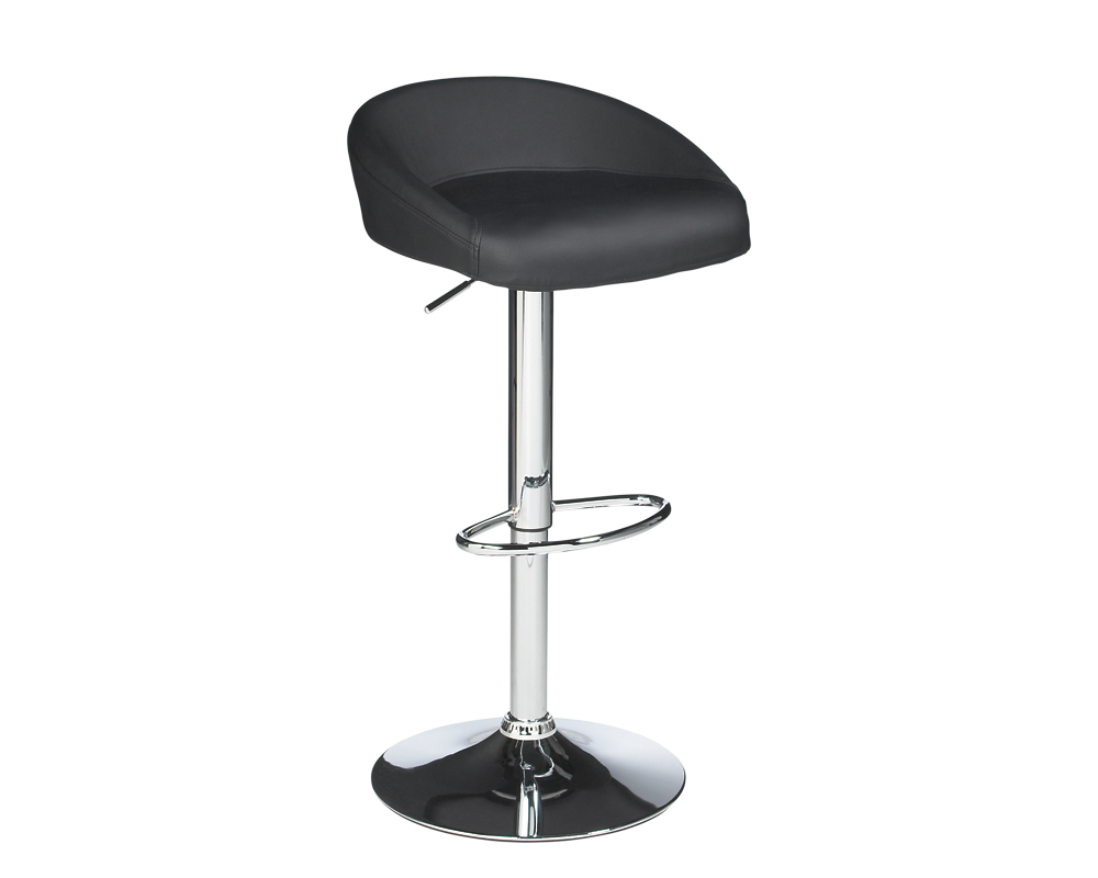franco-adjustable-barstool