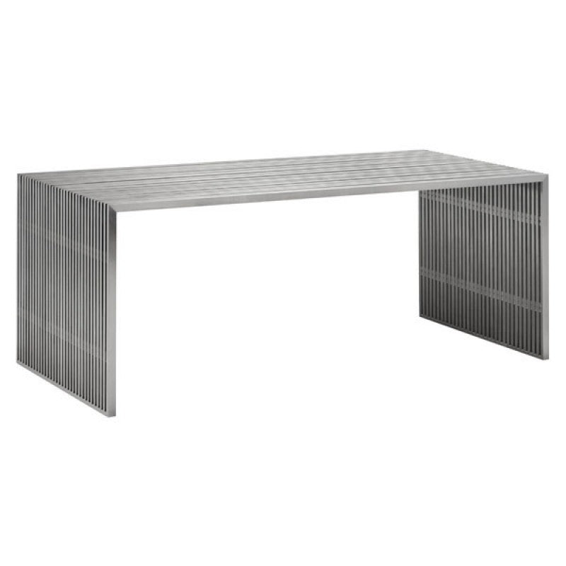 novell-dining-table