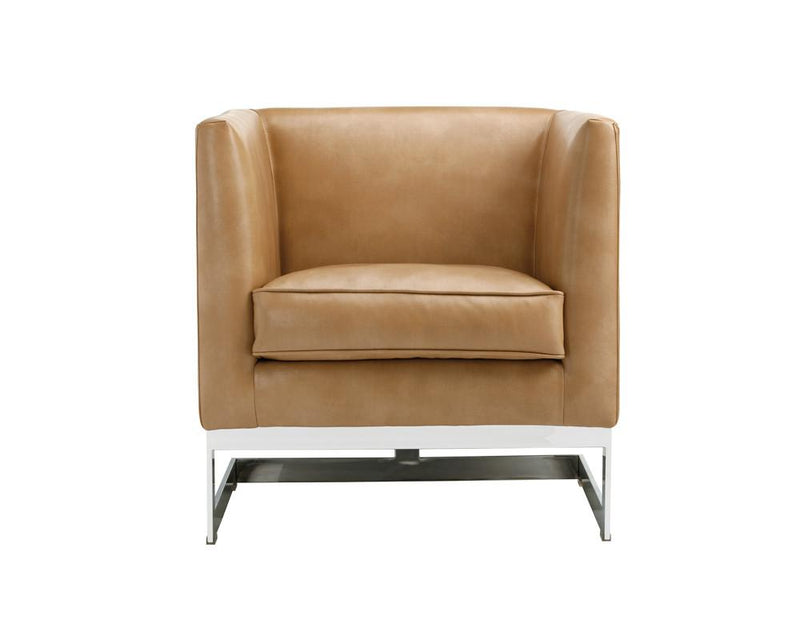 aiken-armchair-peanut-leather