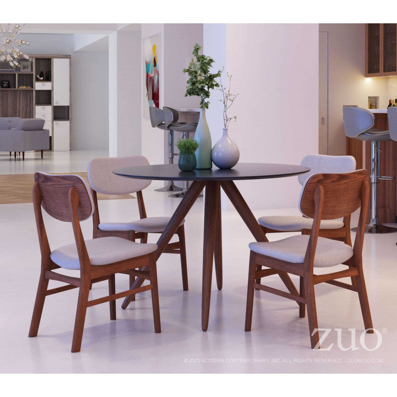 grayland-heights-dining-table-walnut
