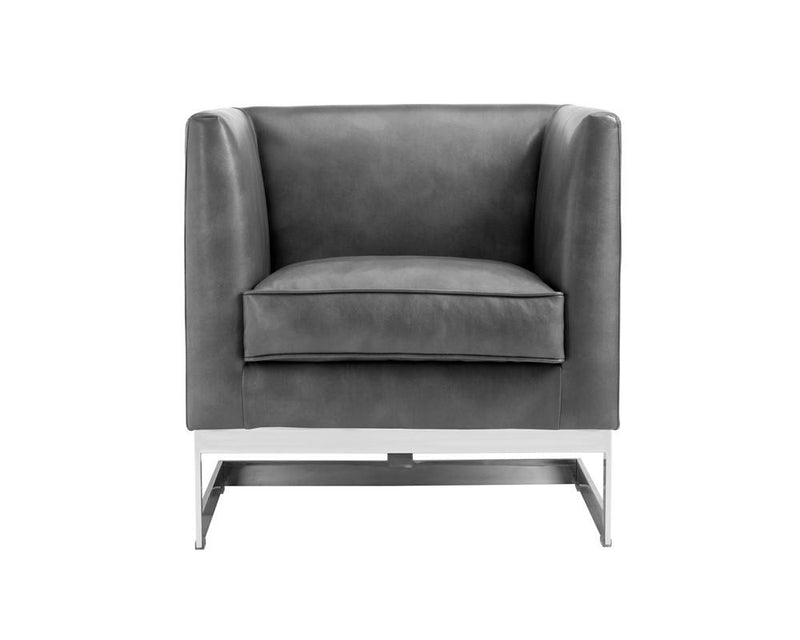aiken-armchair-grey