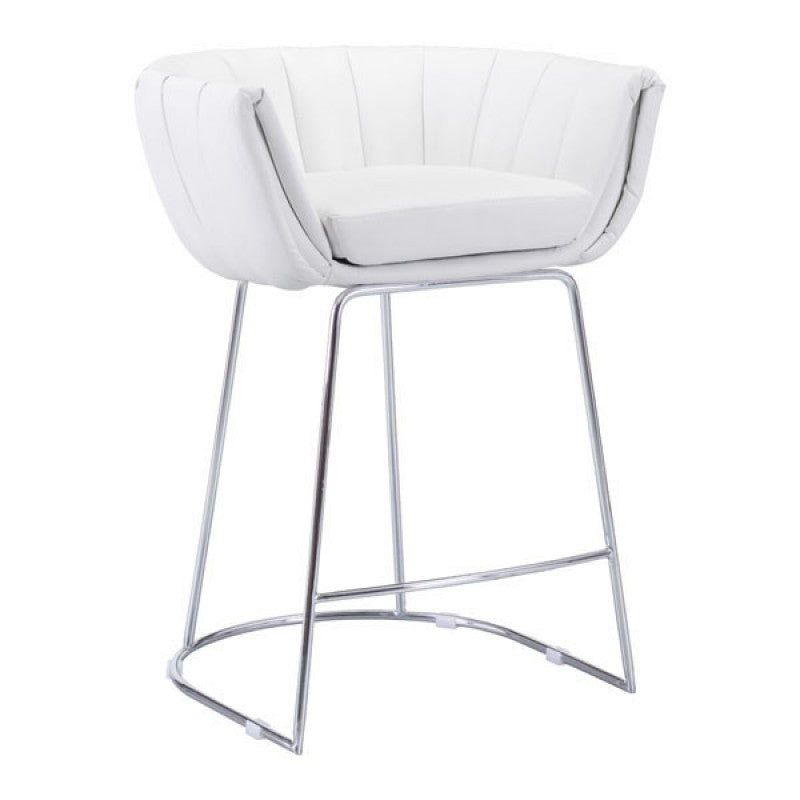 lattice-counter-chair-white