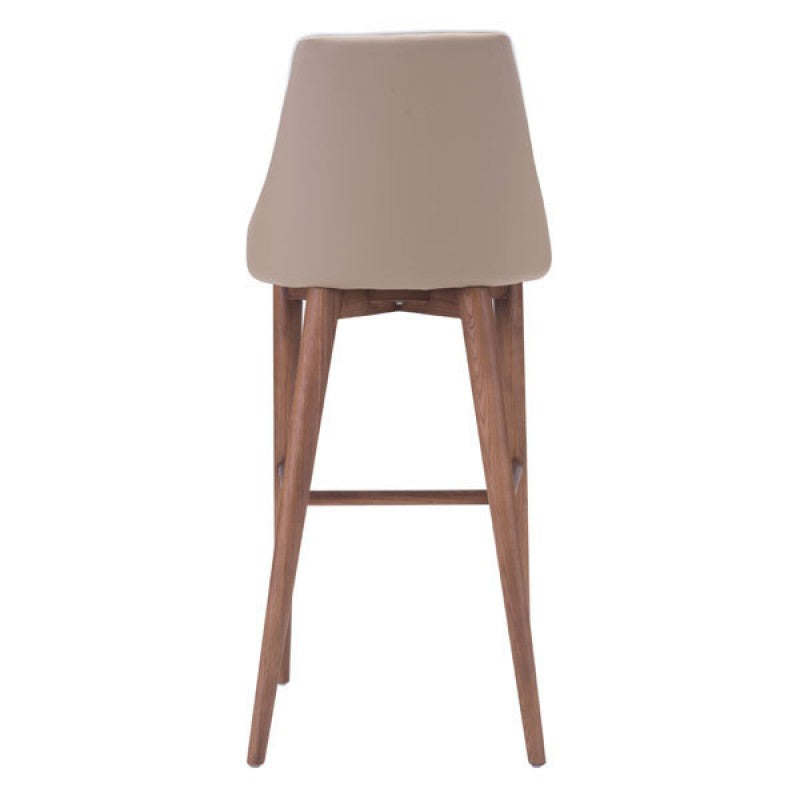 moore-bar-chair-beige