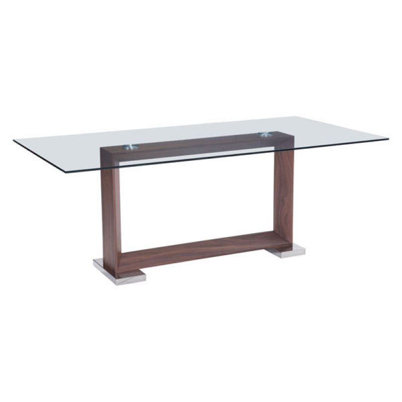 oasis-way-dining-table