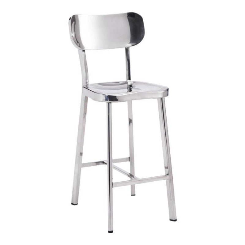 seasons-counter-chair-stainless-steel