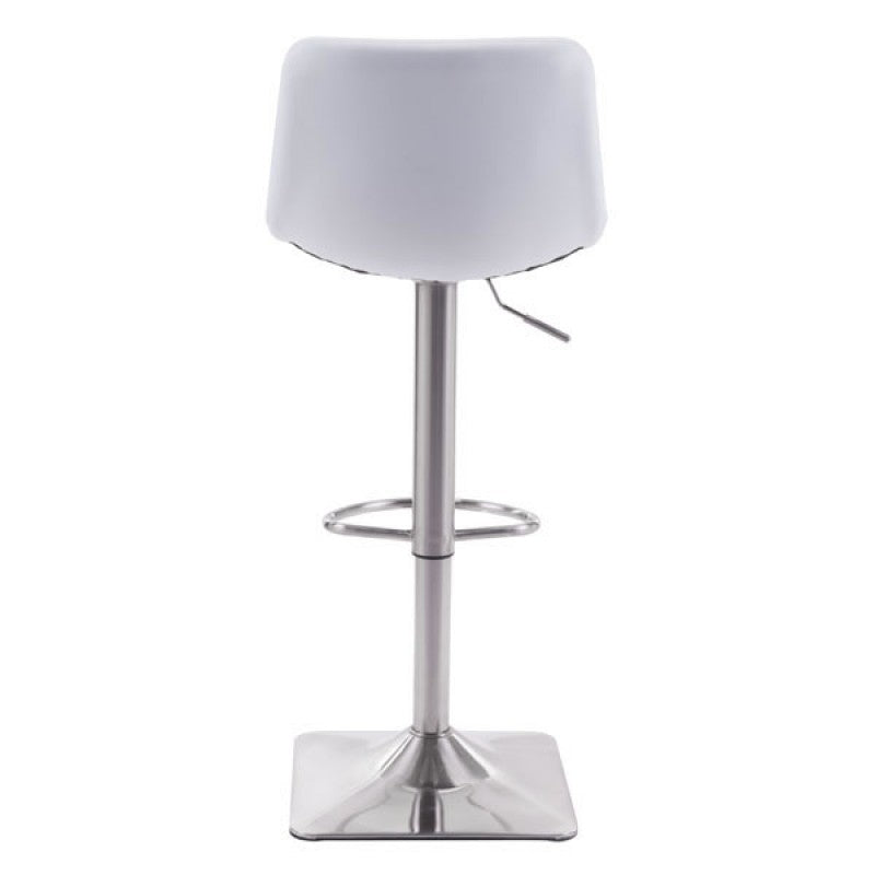 walerian-bar-chair-white