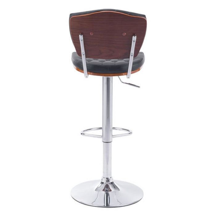 tigrus-bar-chair-black-1