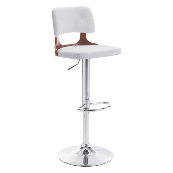 lina-bar-chair-white