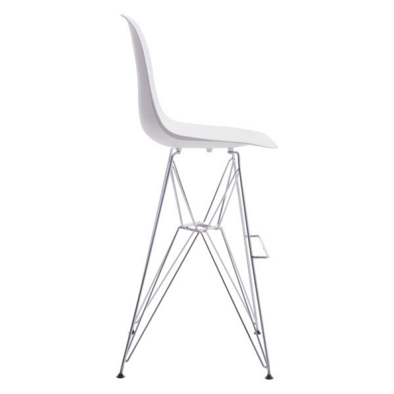 zip-bar-chair-white